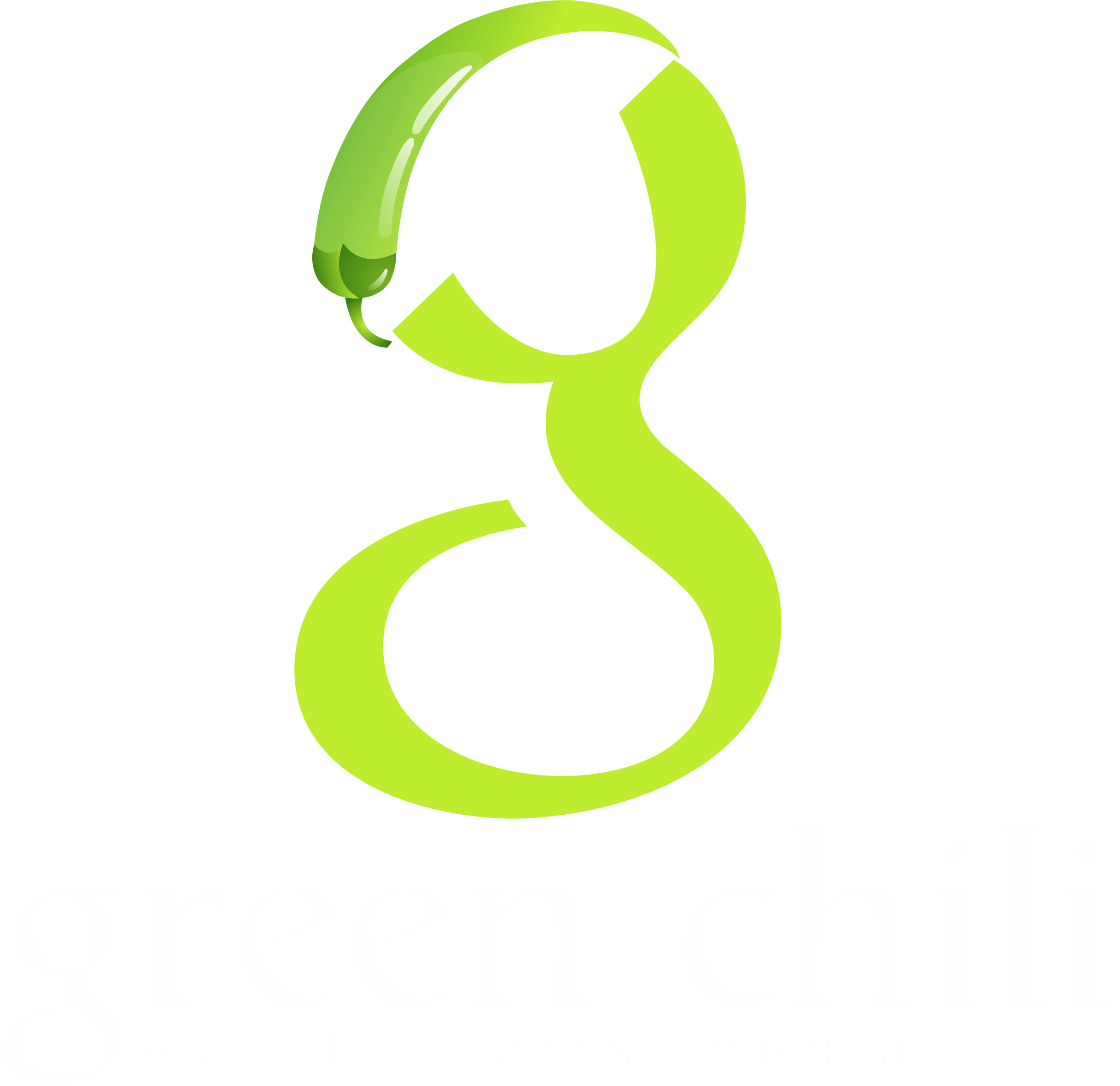 greenchili event logo